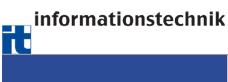 Studiere Logo