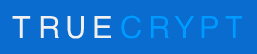 Truecrypt Logo
