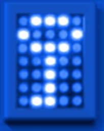 Osx Truecrypt Icon