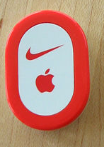 Nikeplus Nike+