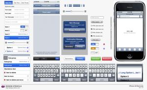 iphone-entwurf-2