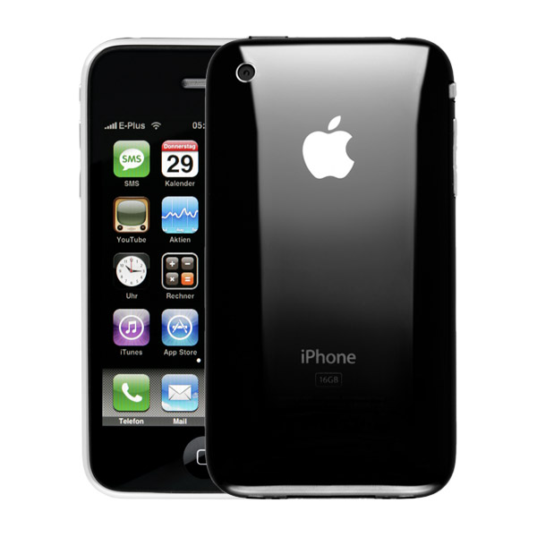 Iphone 3gs deals uk compare