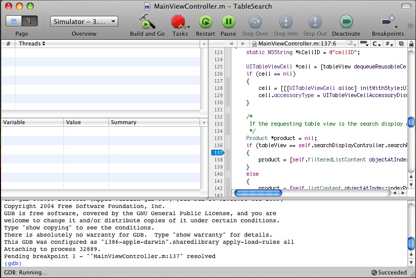xcode-all-in-one-3
