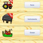 4 Screenshot Shop