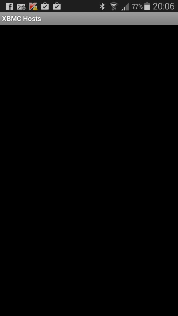 Empty_xmbc_hosts