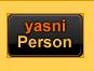 Yasni