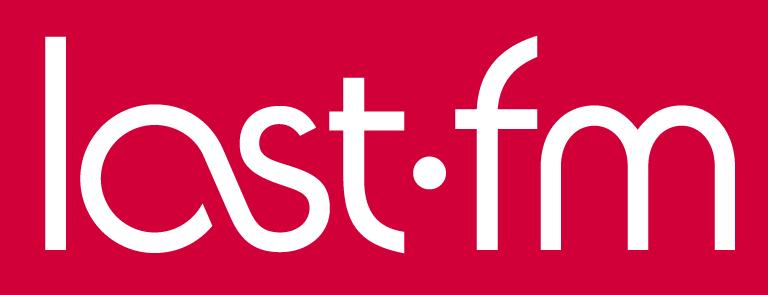 last.fm Logo