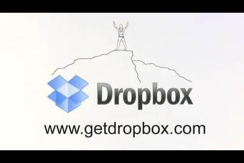 getdropbox1