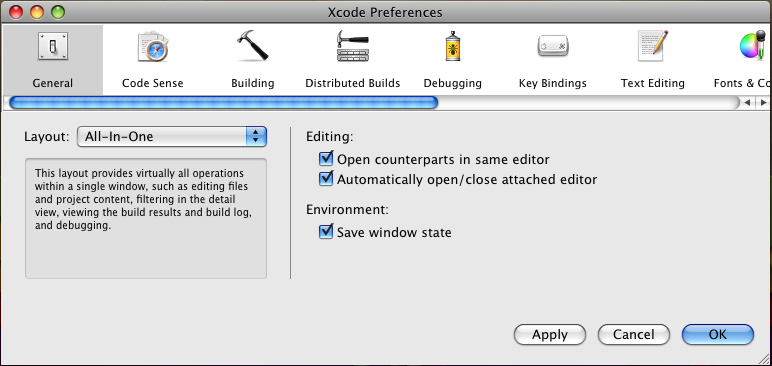 xcode-all-in-one-1