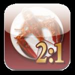 Schlemmen iPhone App Logo