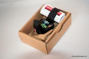Swisstrailbell box 3