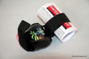 Swisstrailbell