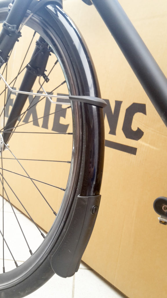 Fixie_inc_floater_24
